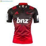 Maillot Rugby Crusaders Domicile 2016